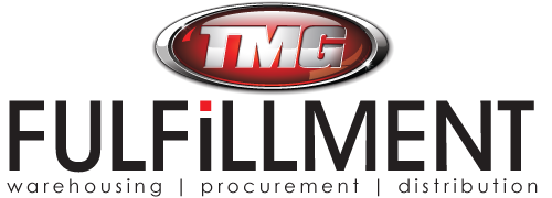 TMG Fulfillment